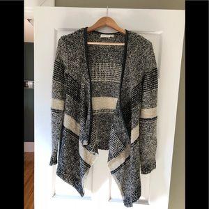 RD Style Cardigan Sweater